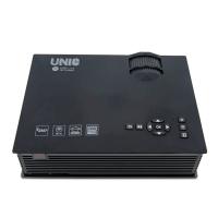 Проектор Unic UC68H - 2